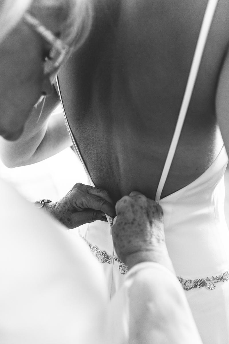 Casament a Barcelona-Mireia Navarro-16