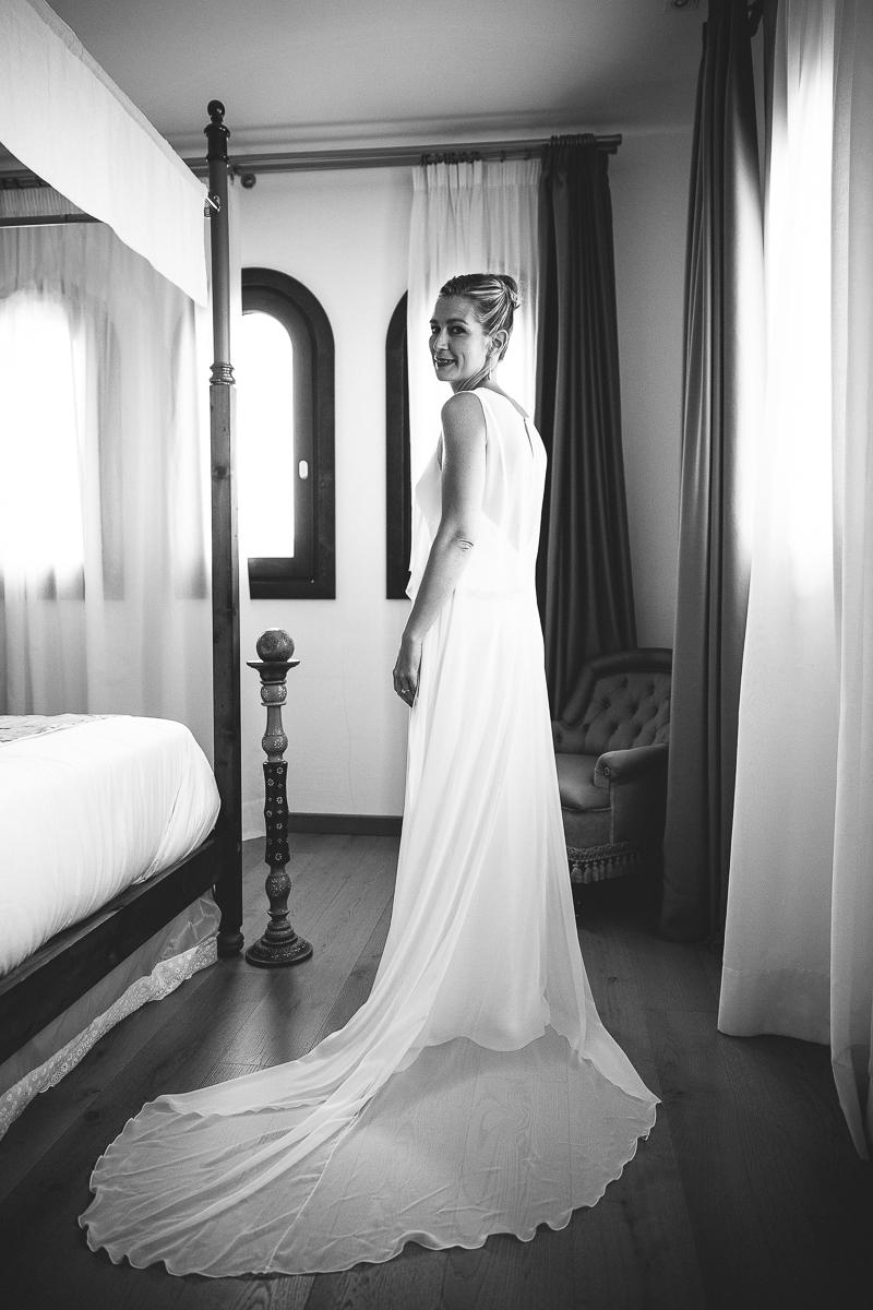 Casament a Barcelona-Mireia Navarro-19