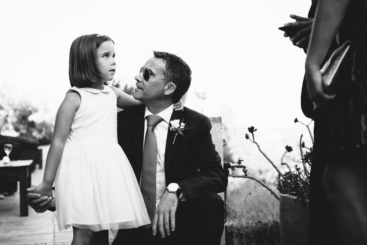 Casament a Barcelona-Mireia Navarro-23