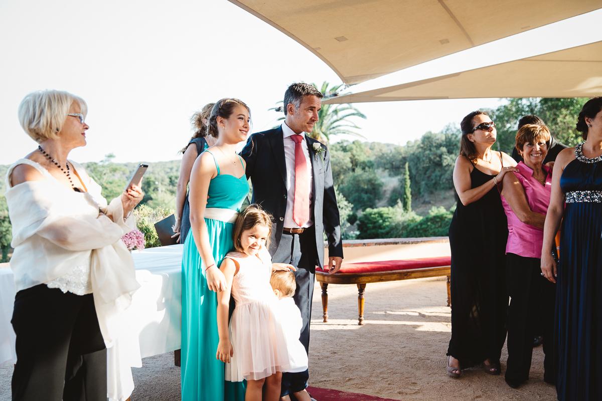 Casament a Barcelona-Mireia Navarro-25