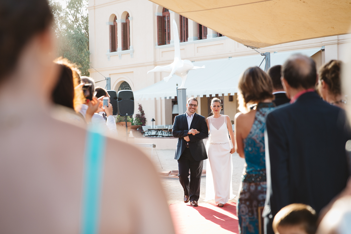 Casament a Barcelona-Mireia Navarro-26