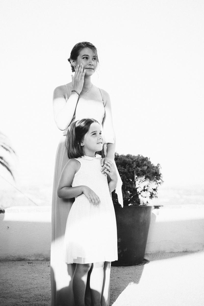 Casament a Barcelona-Mireia Navarro-28