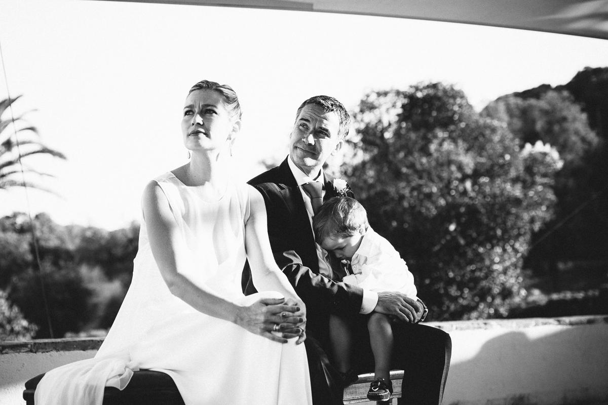 Casament a Barcelona-Mireia Navarro-29