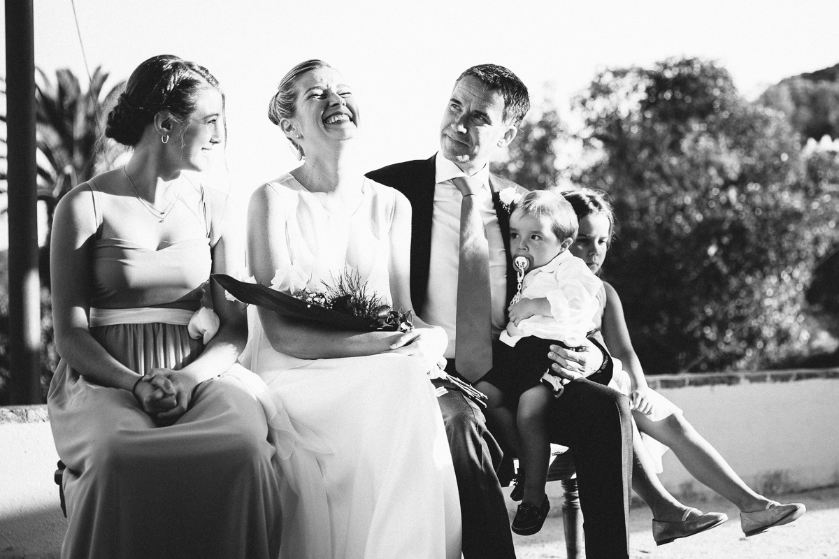Casament a Barcelona-Mireia Navarro-32