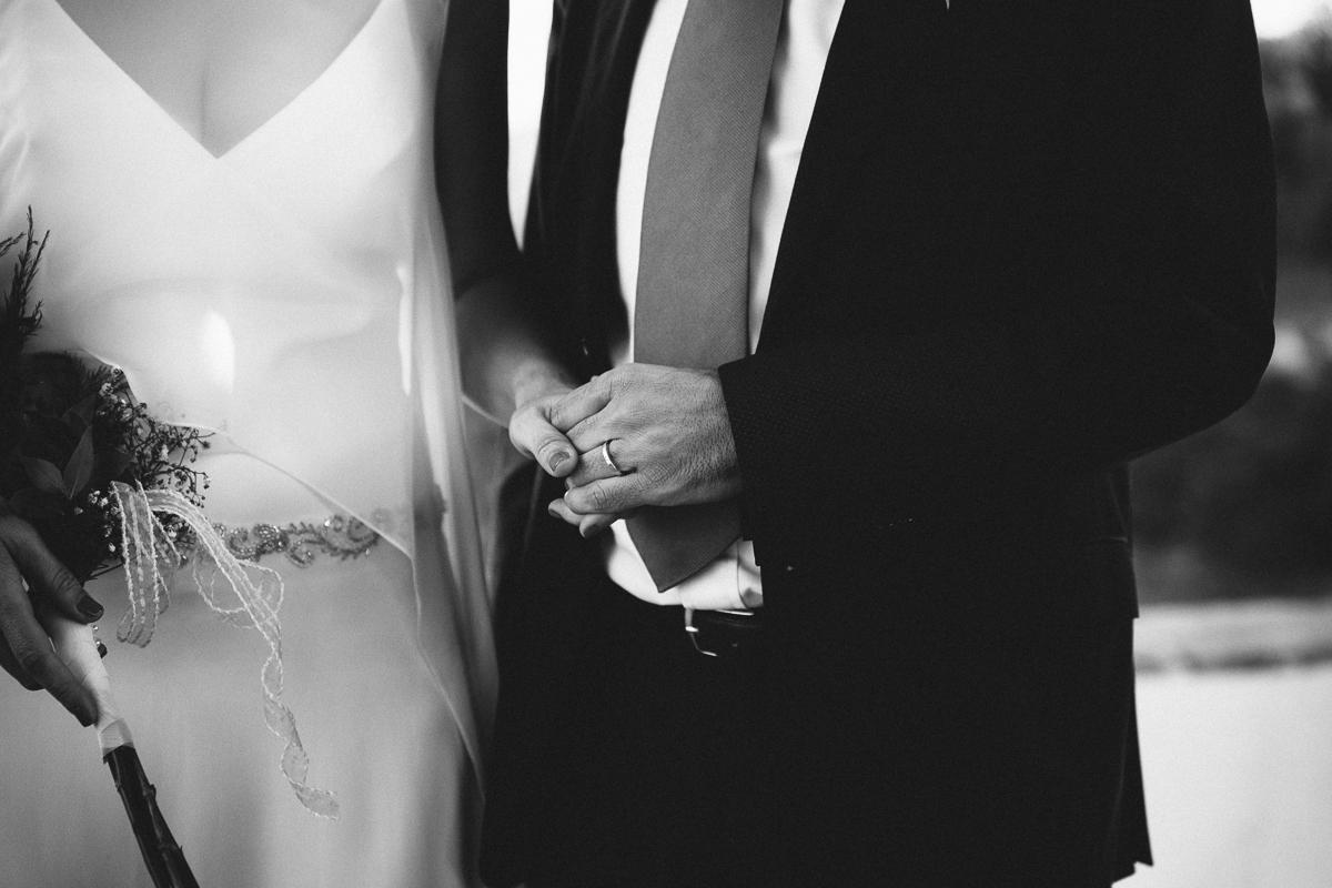 Casament a Barcelona-Mireia Navarro-37