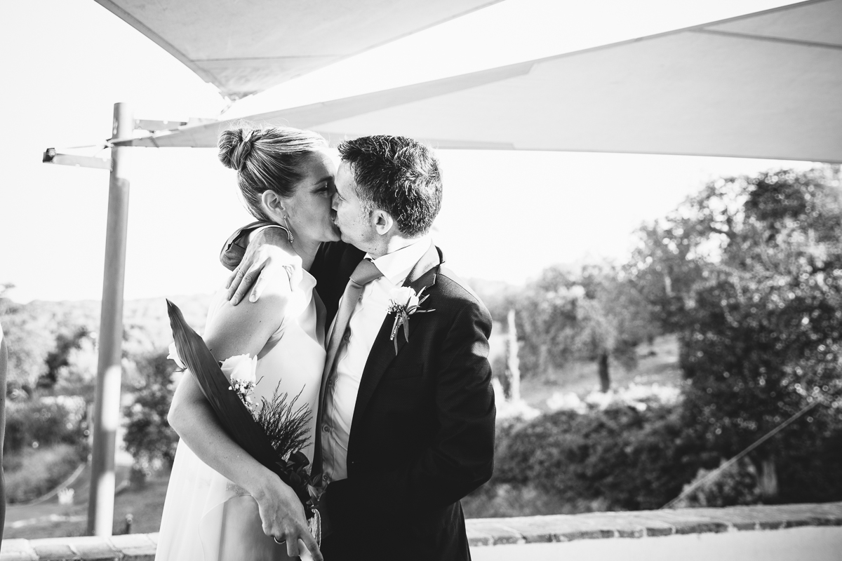 Casament a Barcelona-Mireia Navarro-38