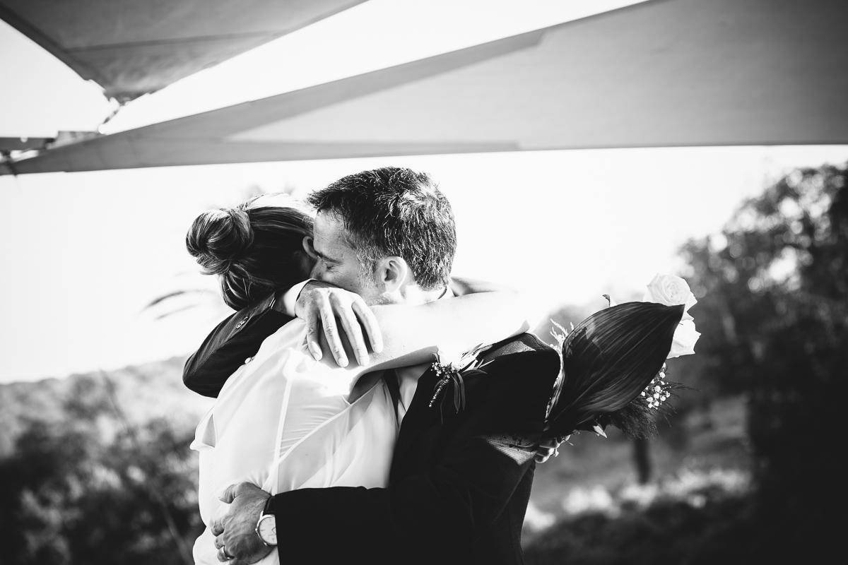 Casament a Barcelona-Mireia Navarro-39