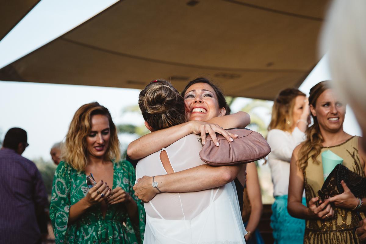 Casament a Barcelona-Mireia Navarro-45