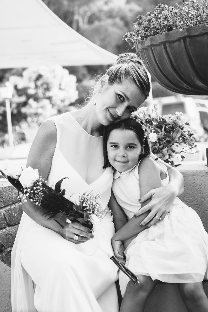 Casament a Barcelona-Mireia Navarro-48