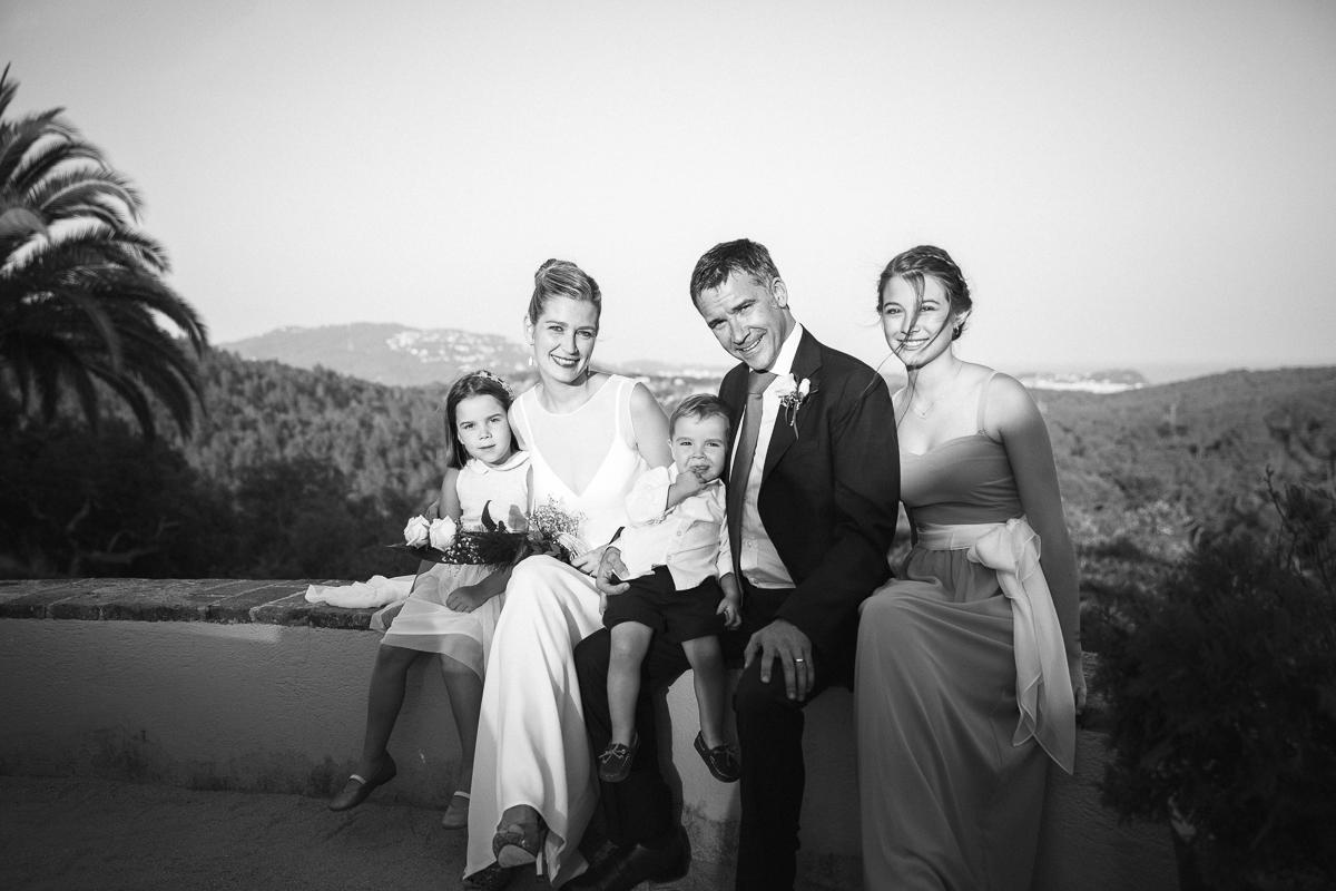 Casament a Barcelona-Mireia Navarro-50