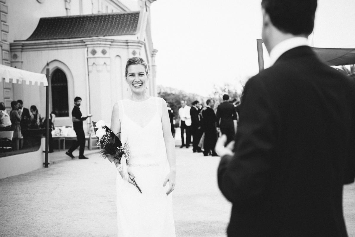 Casament a Barcelona-Mireia Navarro-52
