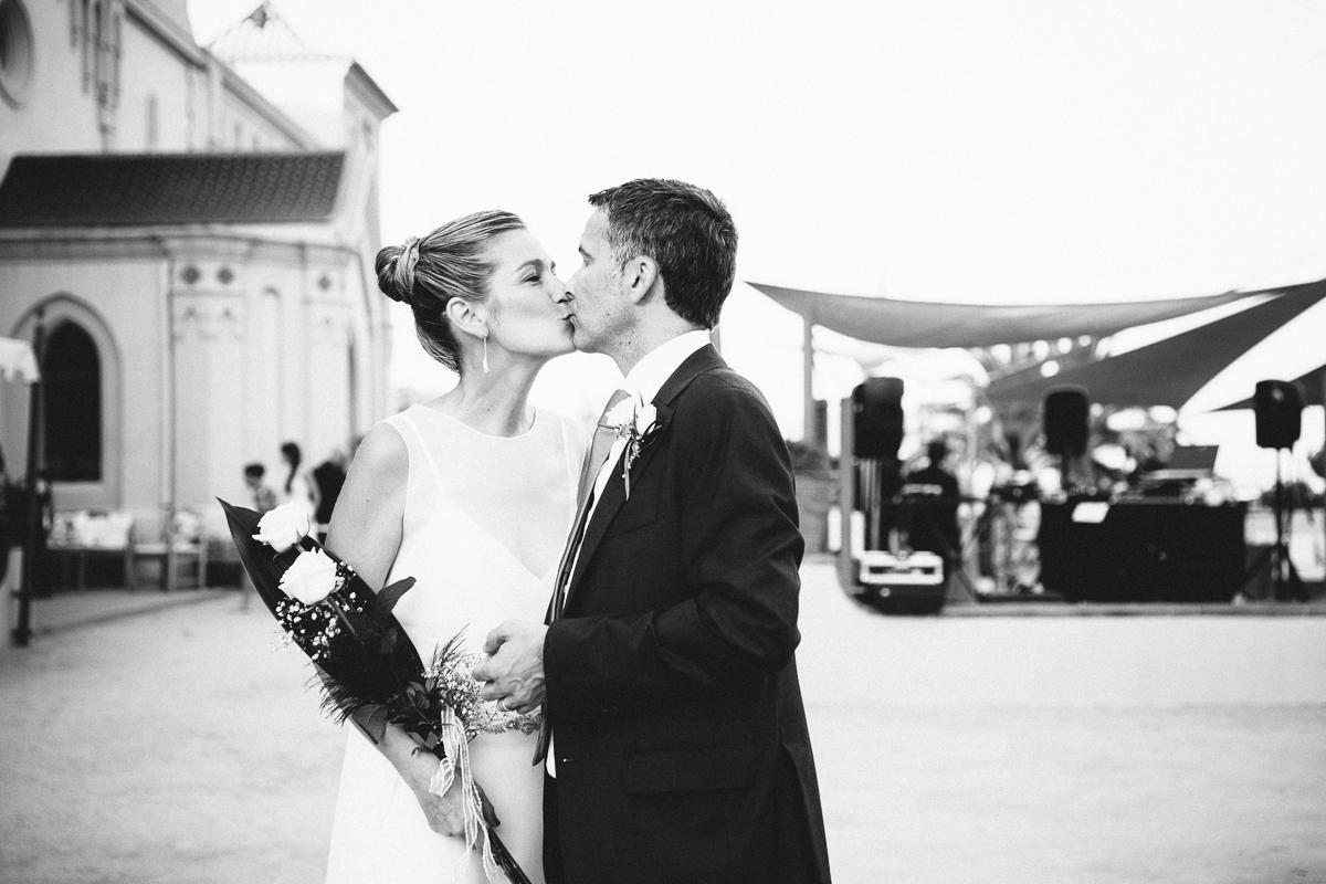 Casament a Barcelona-Mireia Navarro-53
