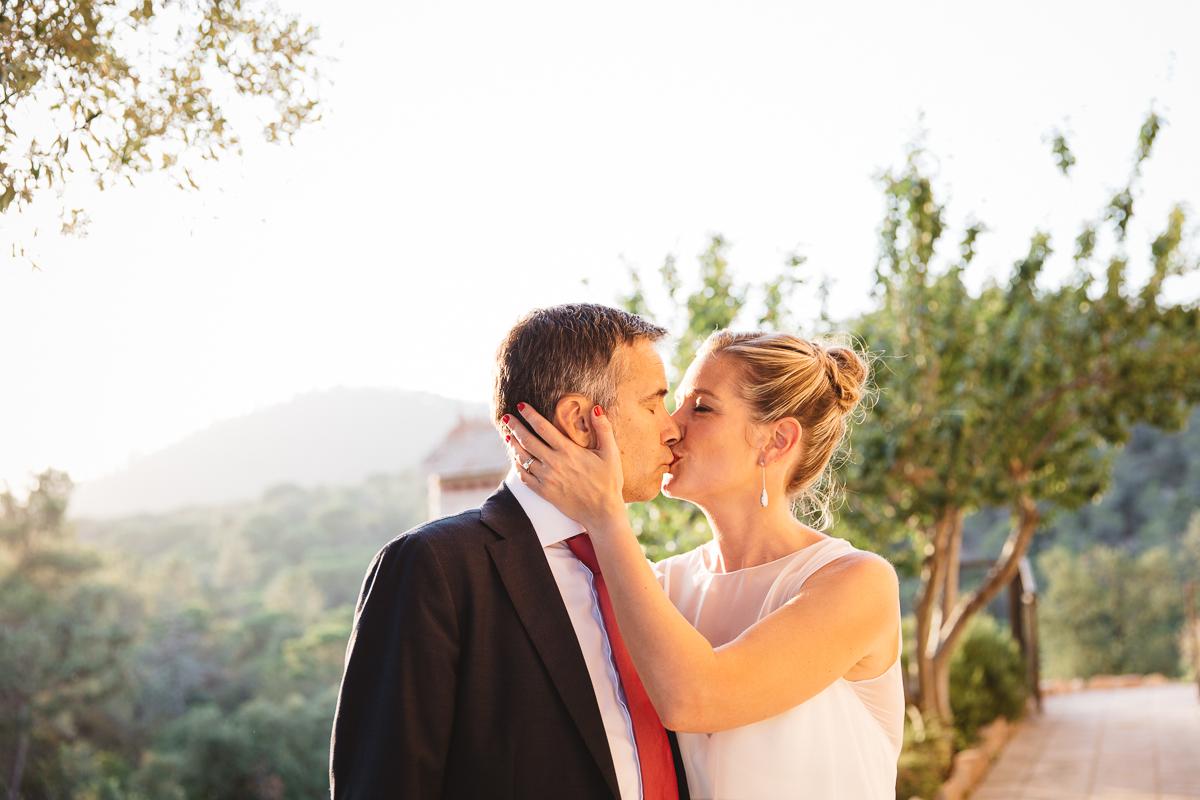 Casament a Barcelona-Mireia Navarro-54