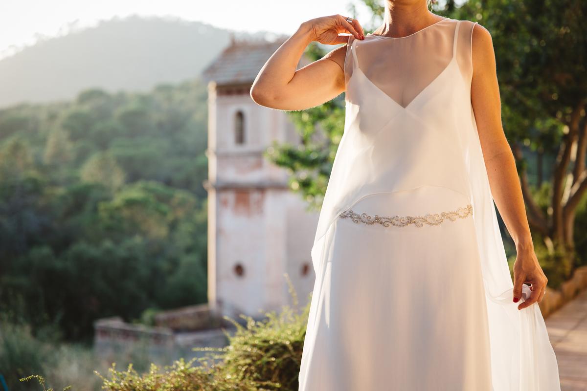 Casament a Barcelona-Mireia Navarro-58