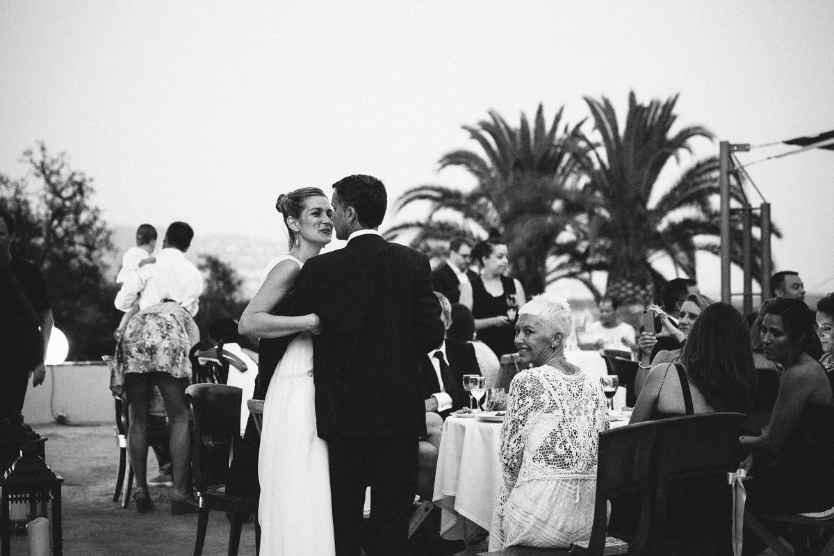 Casament a Barcelona-Mireia Navarro-65