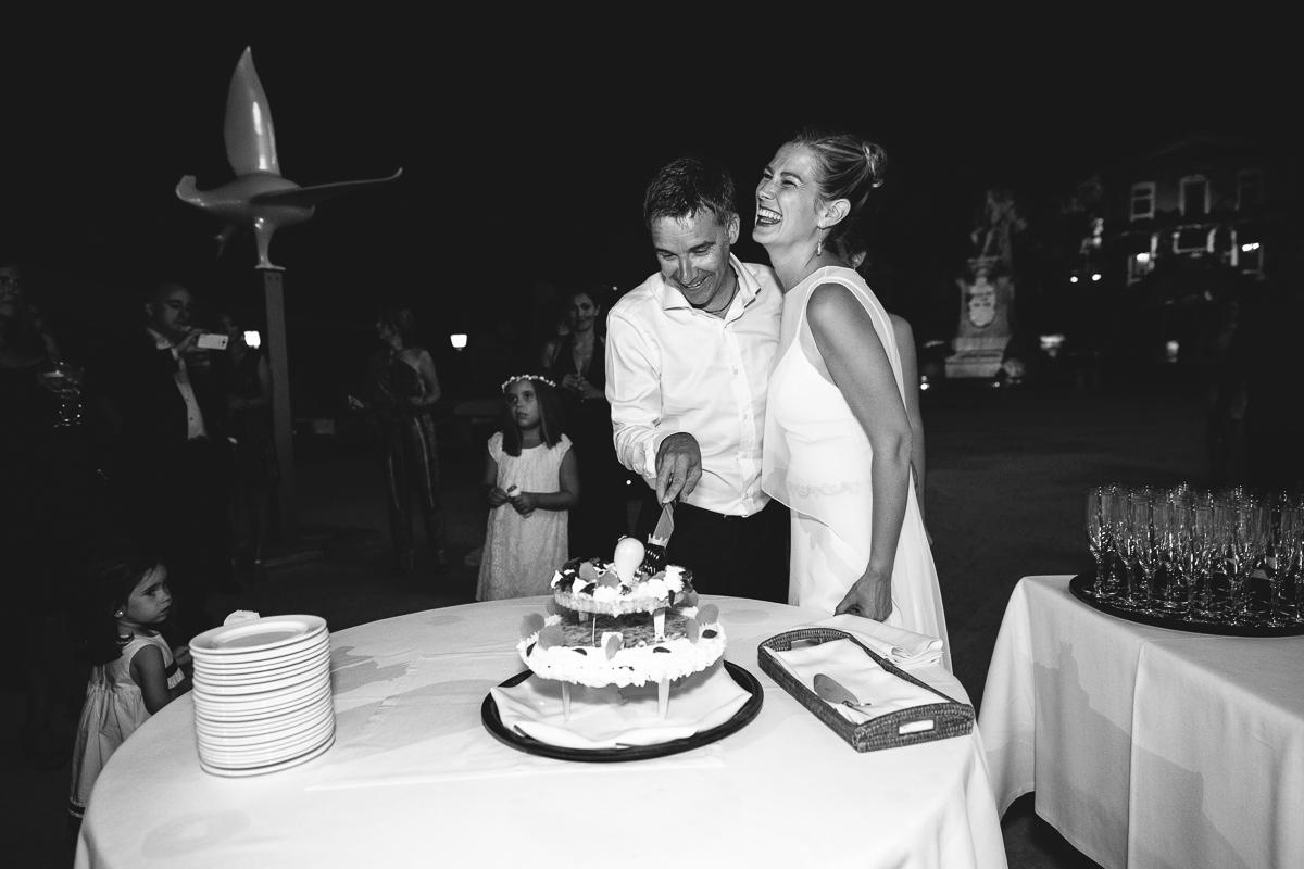 Casament a Barcelona-Mireia Navarro-66