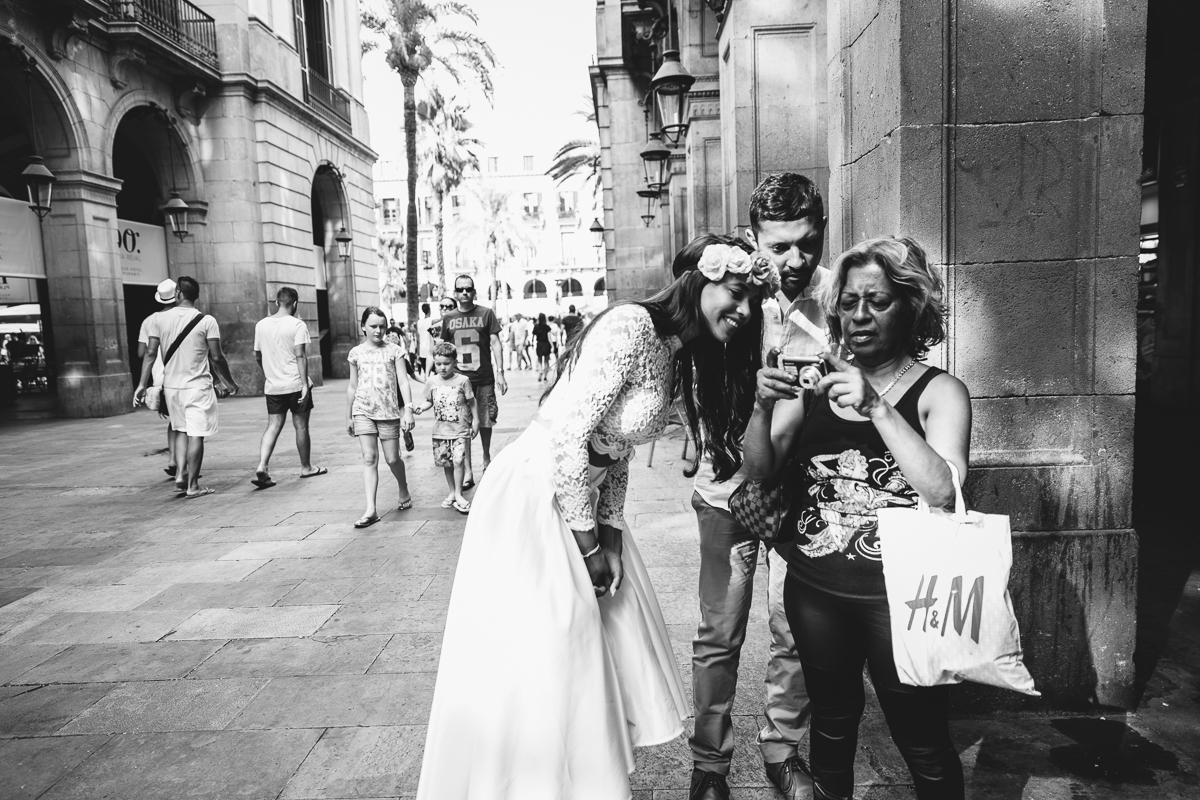 Love session Barcelona-Mireia Navarro-4