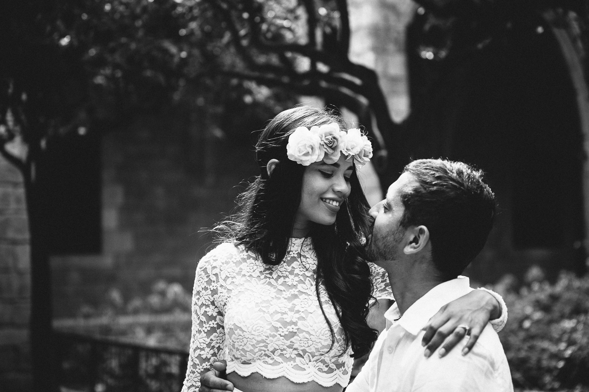 Pre Wedding in Barcelona-Mireia Navarro-16