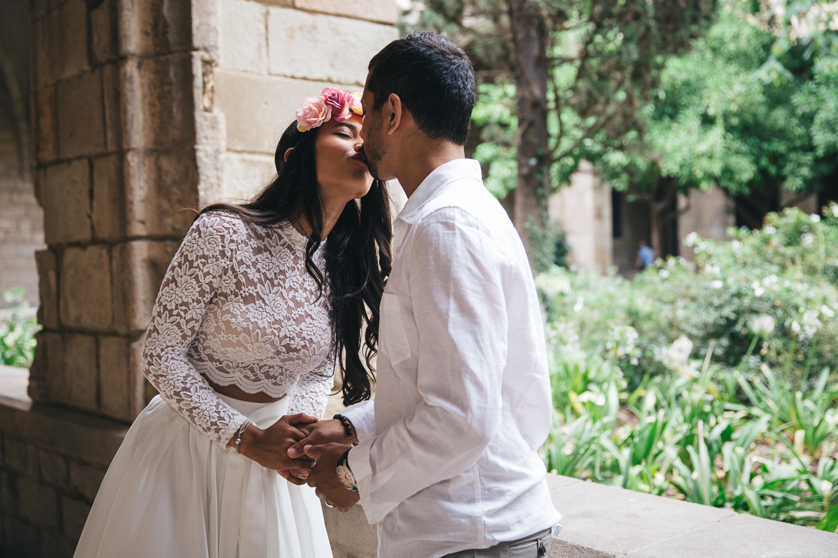 Pre Wedding in Barcelona-Mireia Navarro-17
