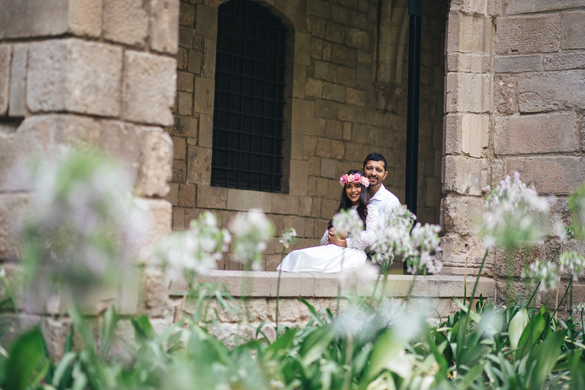 Pre Wedding in Barcelona-Mireia Navarro-18