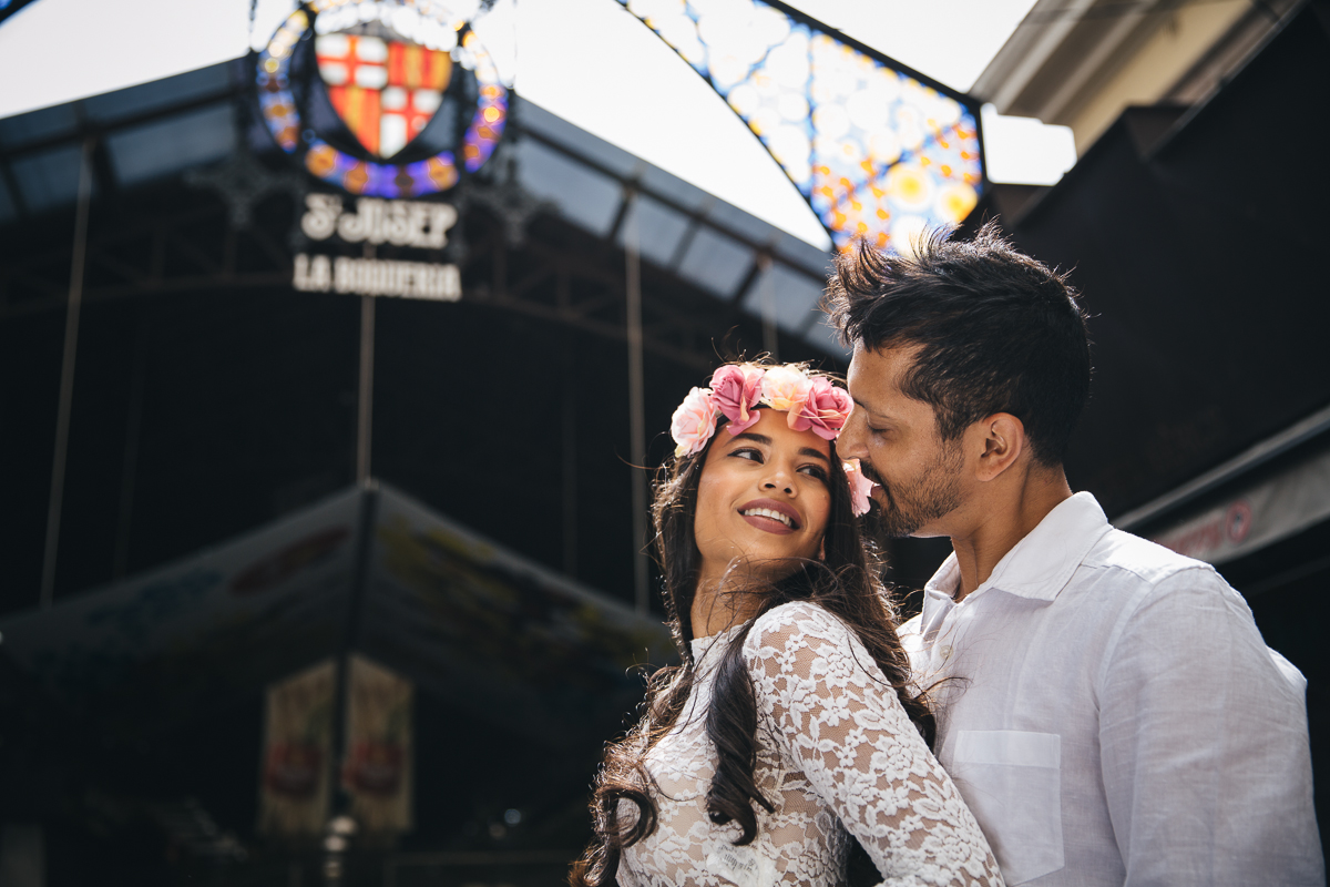 Pre Wedding in Barcelona-Mireia Navarro-20