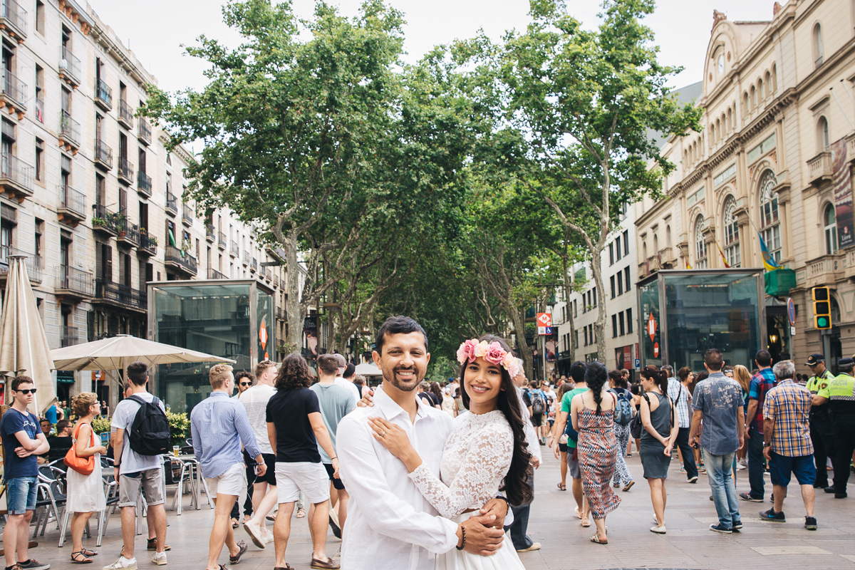 Pre Wedding in Barcelona-Mireia Navarro-23