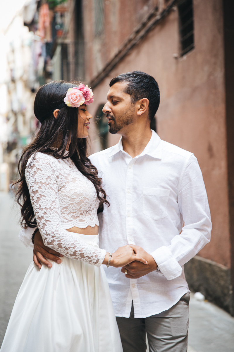 Pre Wedding in Barcelona-Mireia Navarro-25