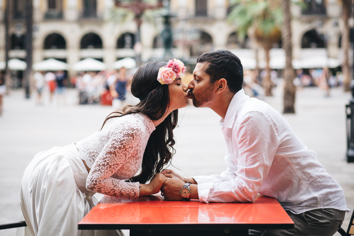 Pre Wedding in Barcelona-Mireia Navarro-31