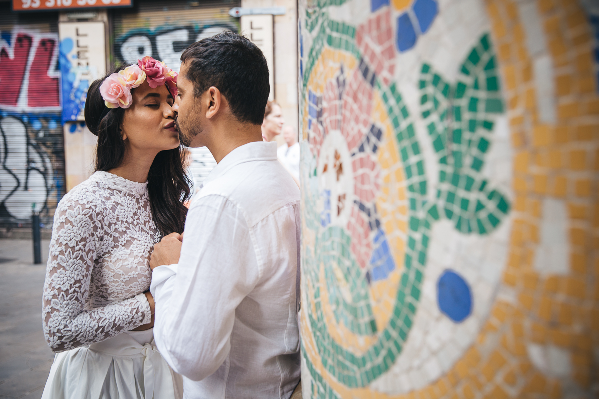 Pre Wedding in Barcelona-Mireia Navarro-48
