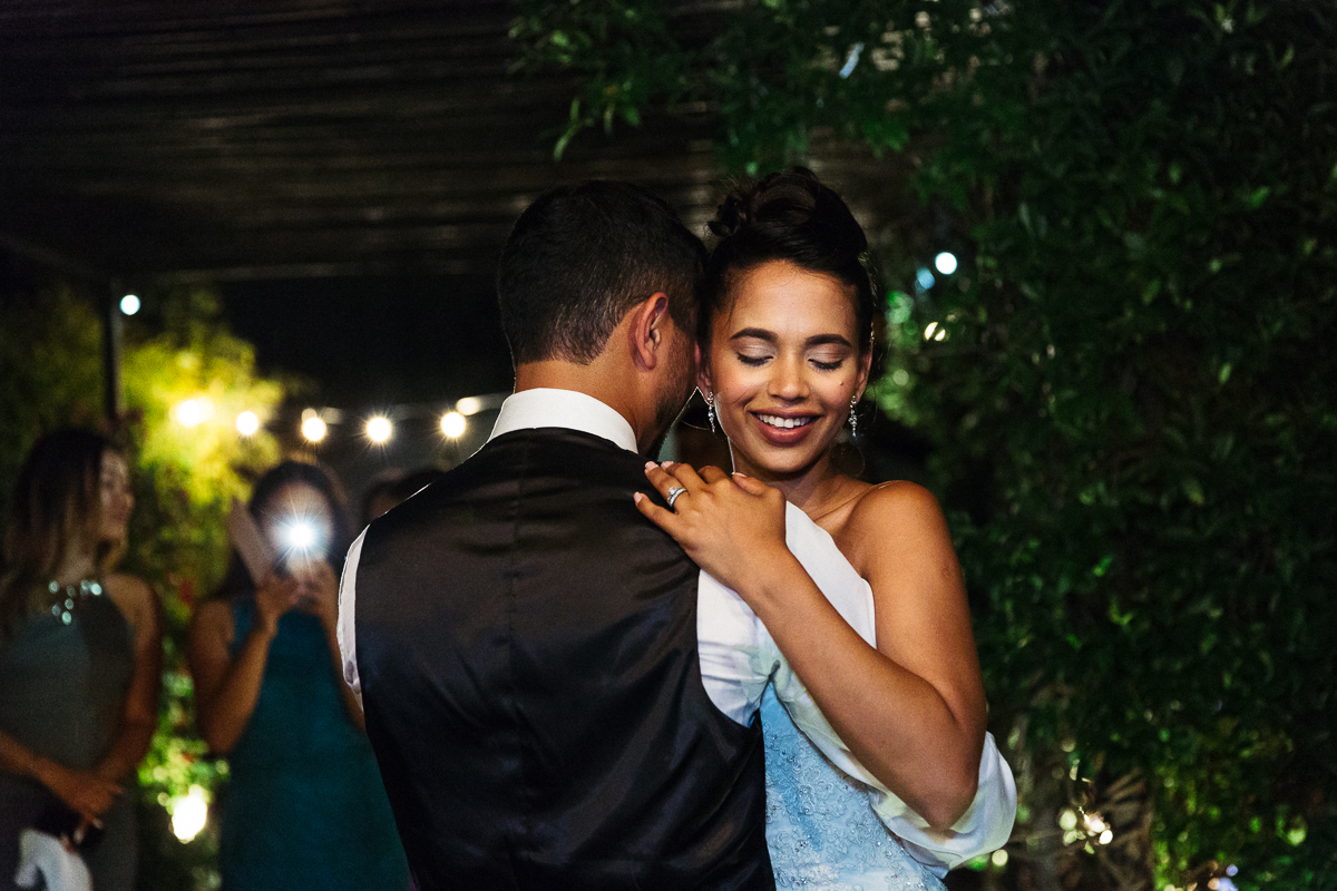Wedding -Hotel Neri-Mireia Navarro-50