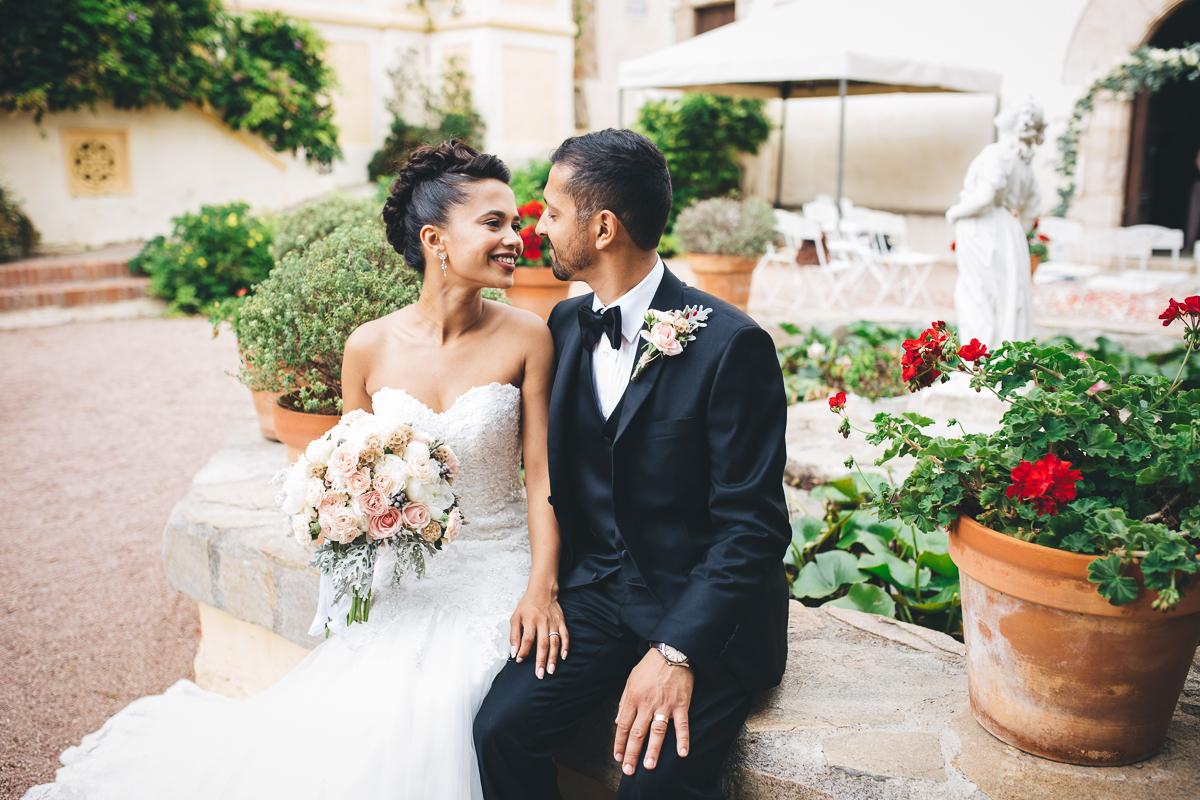 Wedding Sentroma--Mireia Navarro-35