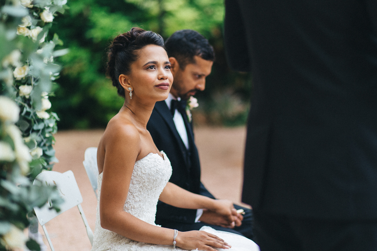 Wedding in Barcelona-Mireia Navarro-23