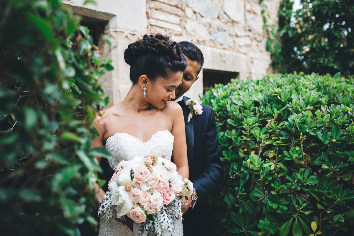 Wedding in Barcelona-Mireia Navarro-36