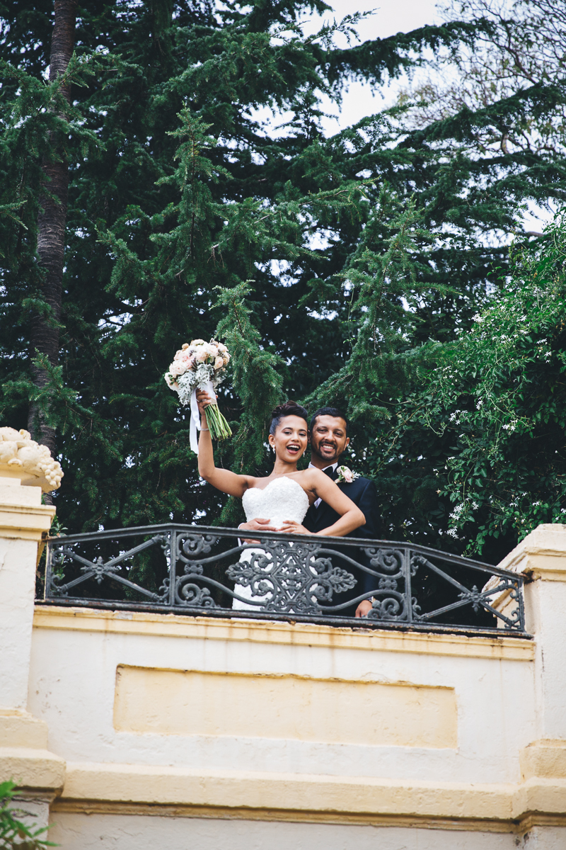 Wedding in Barcelona-Mireia Navarro-45
