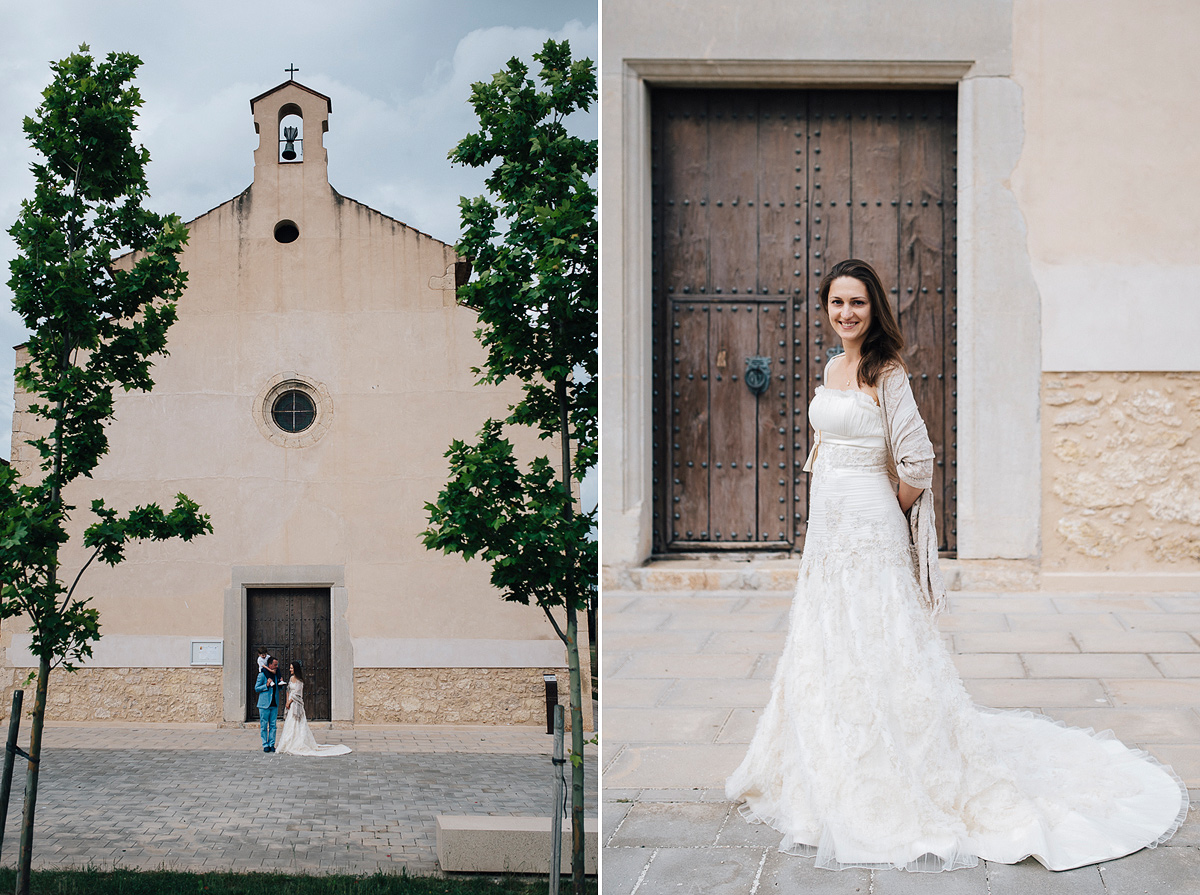 destination wedding Barcelona-Mireia Navarro