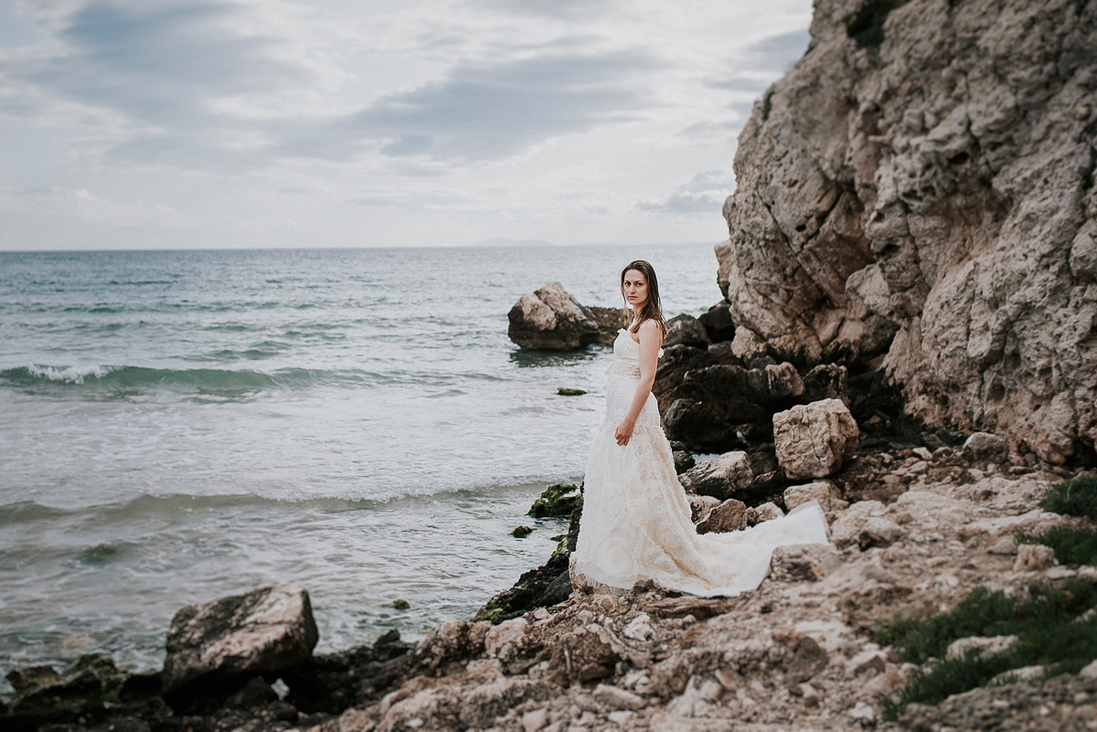 Destination wedding Barcelona-Mireia Navarro Photography