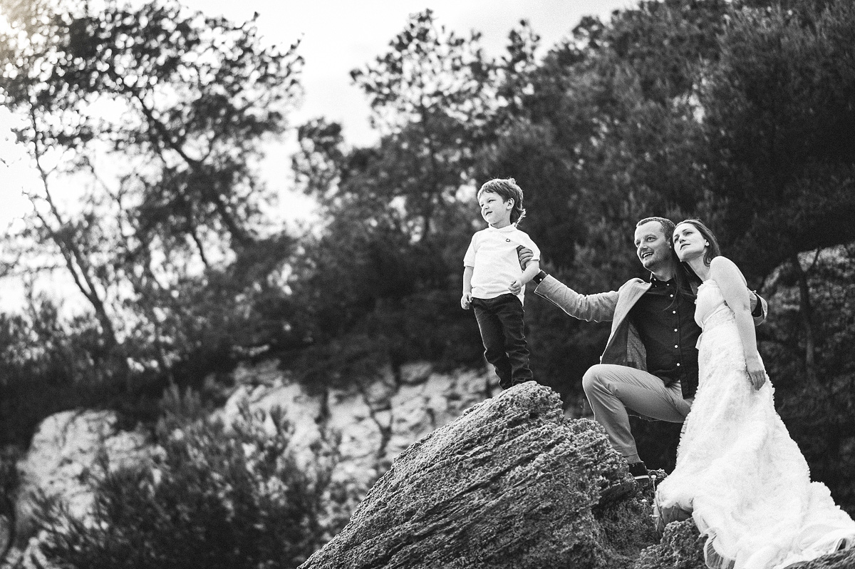 Family photography -Mireia Navarro