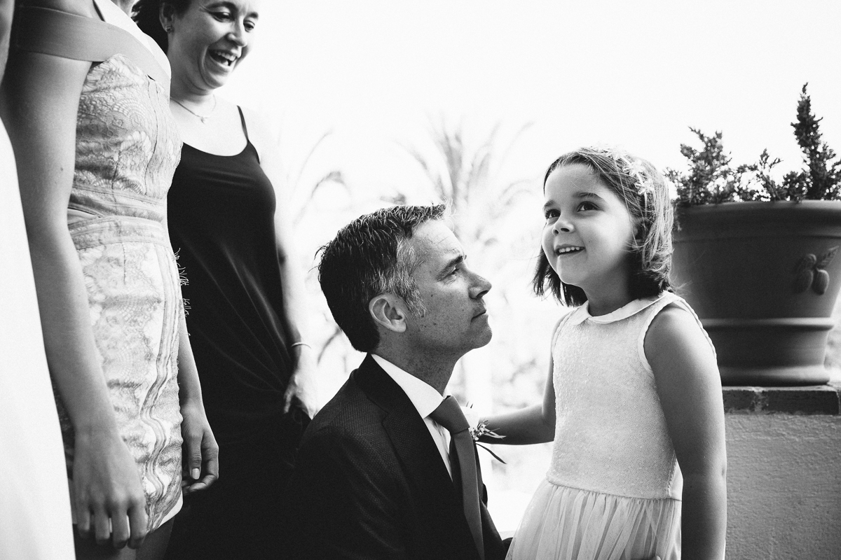 Casament a Barcelona-Mireia Navarro-20