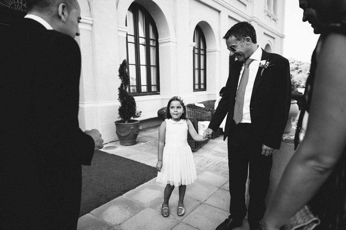 Casament a Barcelona-Mireia Navarro-22