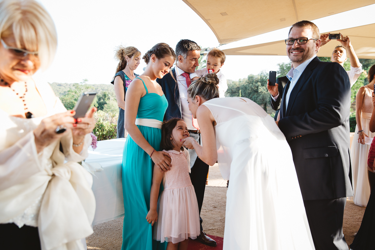 Casament a Barcelona-Mireia Navarro-27