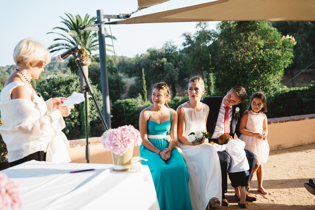 Casament a Barcelona-Mireia Navarro-34