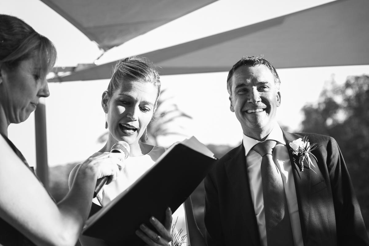 Casament a Barcelona-Mireia Navarro-36