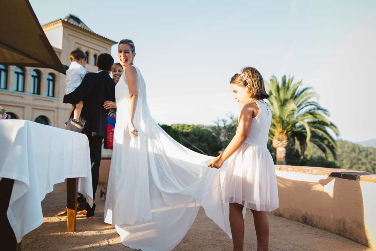 Casament a Barcelona-Mireia Navarro-43