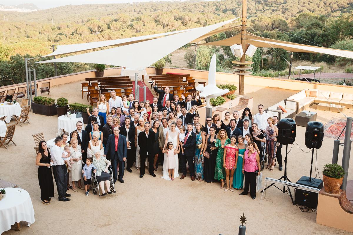 Casament a Barcelona-Mireia Navarro-51