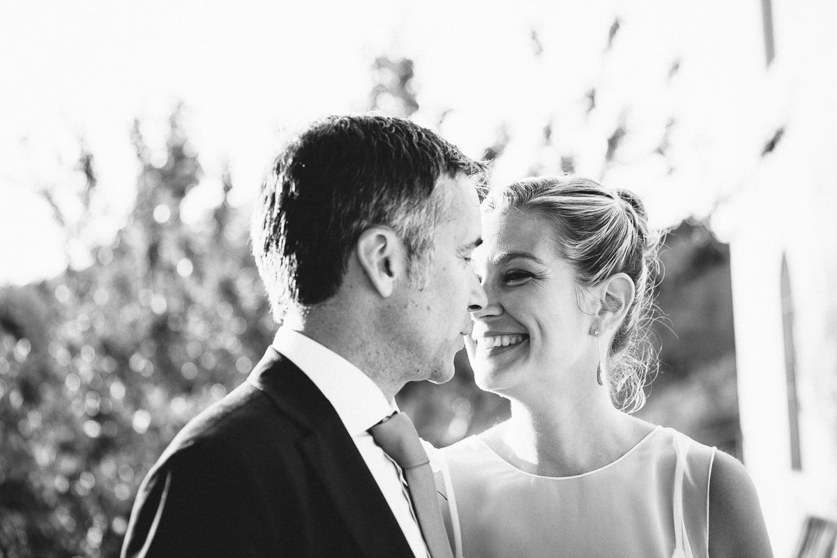 Casament a Barcelona-Mireia Navarro-55