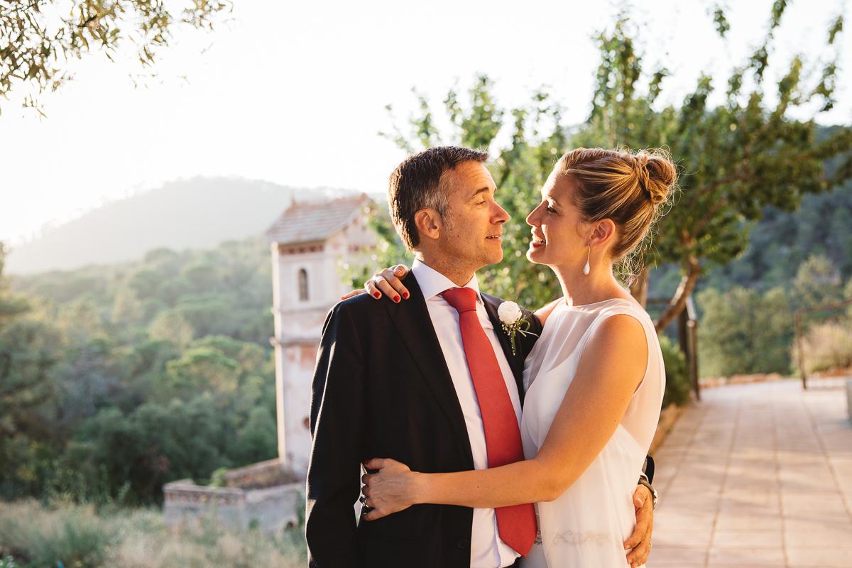 Casament a Barcelona-Mireia Navarro-56