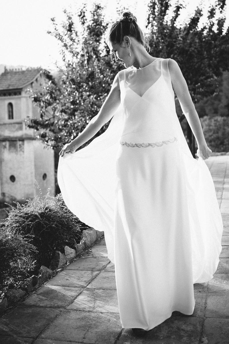 Casament a Barcelona-Mireia Navarro-57