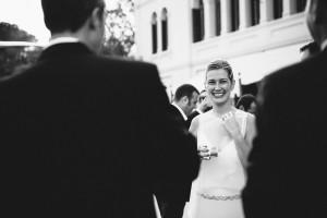 Casament a Barcelona-Mireia Navarro-60