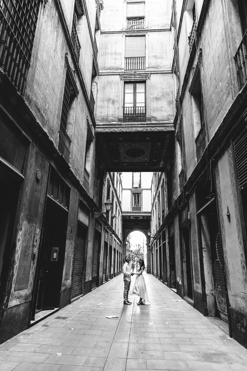 Love session Barcelona-Mireia Navarro-5