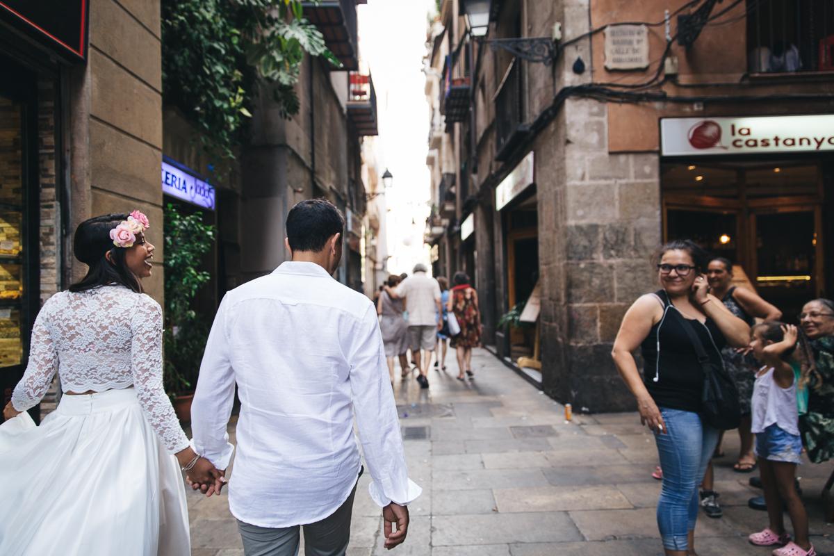 Love session Barcelona-Mireia Navarro-7